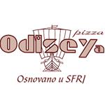 Odiseya-Logo